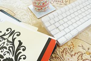copywriters-san-francisco-bay-area