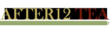 After12-Tea-marketing-logo
