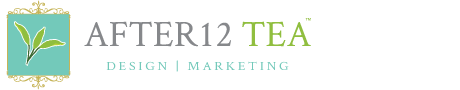 After12-Tea-Marketing-Website-Logo