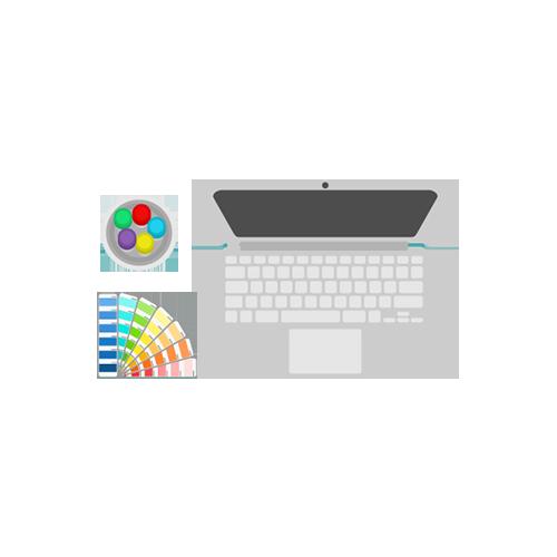 Bay-Area-Graphic-Designer